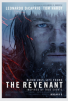 The-Revenant-160.png